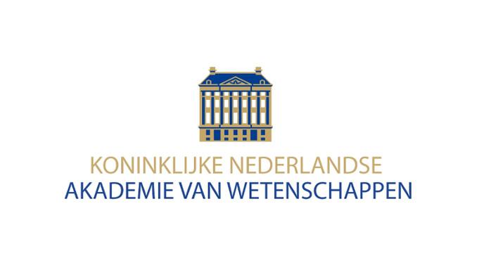 De Koninklijke Nederlandse Akademie van Wetenschappen