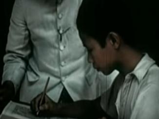 Indië – Verschillende Opnames #01