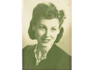 Dagboek van Ada Hartgrink 1924-1975